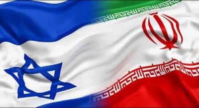 شام میں اسرائیلی کارروائیوں کے بعد مشرقِ وسطیٰ میں صورتحال انتہائی کشیدہ