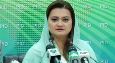 پاکستان پہلی بار جمہوری تسلسل کے دس سال مکمل کریگا ،مریم اور نگزیب