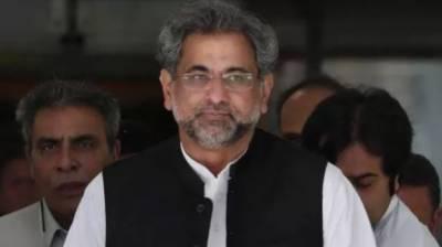 وزیر اعظم نے پاکستان کی پہلی ڈیپ سی کنٹینر پورٹ کا افتتاح کر دیا
