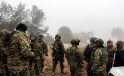 ترکی میں 300 مزید مشتبہ افراد گرفتار کرنے کا حکم،211 فوجی اہلکار بھی شامل