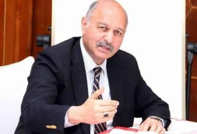 عوام غلط فیصلے کو ووٹ کی طاقت سے بدل دیتے ہیں: مشاہد حسین