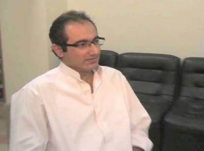 مبینہ کرپشن کیس،سابق چیئرمین این آئی سی ایل کو سپریم کورٹ سے گرفتار کرلیا گیا