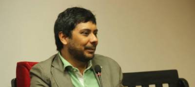 صحافی سرل المیڈا کو ملتان ایئرپورٹ کے ایپرن تک رسائی دینے کے معاملے بارے اہم انکشافات