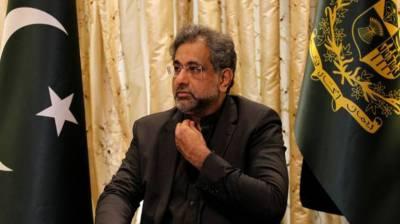نواز شریف نے ممبئی حملوں میں پاکستان کے ملوث ہونے کا بیان نہیں دیا، وزیراعظم