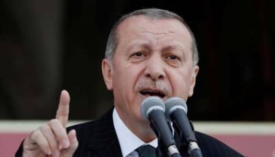 غزہ میں فلسطینیوں کی نسل کشی، ترکی نے اسرائیل اور امریکا سے سفیر بلا لیے