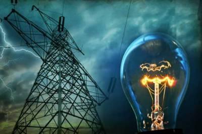 دس سے زائد گھنٹے بعد پاکستان کے کئی شہروں میں بجلی بحال