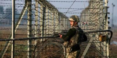 بھارتی فوج کی سیالکوٹ سیکٹر پر بلااشتعال فائرنگ،ایک ہی خاندان کے 4 افراد شہید