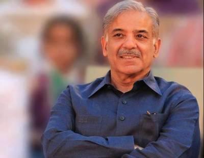 عمران خان نے خیبرپختونخوا میں کوئی کام کیا ہوتا تو الیکشن میں مقابلہ ہوتا: شہباز شریف