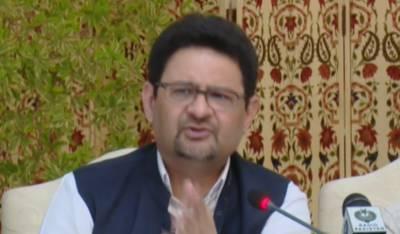 عمران خان کا سو دن کا پروگرام حقیقت پر مبنی نہیں، لیگی رہنما