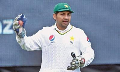 لارڈزٹیسٹ: پاکستان کے 2 کھلاڑیوں کے اسمارٹ واچ پہننے پر آئی سی سی کا ایکشن