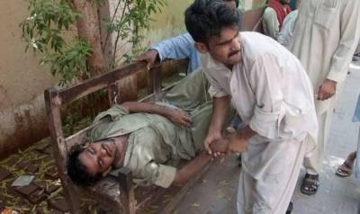 کراچی میں اگلے ہفتے بھی گرمی کی شدت میں اضافے کا امکان
