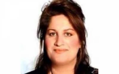 پاکستانی خاتون نسیم ایوب برطانیہ کے شہر لوٹن کی میئر بن گئی