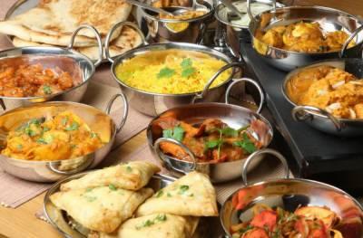 رمضان میں زیادہ کھانے سے بچنے کے 9 طریقے
