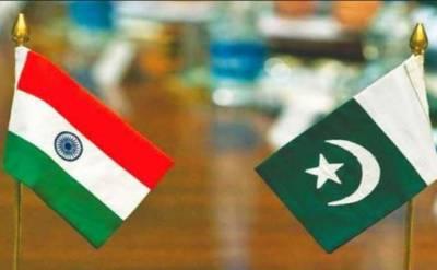پاک بھارت ڈی جی ایم اوز کا ہاٹ لائن رابطہ، امن کیلئے سنجیدہ اقدامات اٹھانے پر اتفاق