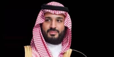 سعودی ولی عہد شہزادہ سلمان پر قاتلانہ حملے کی خبر سچائی پر مبنی ہے: محمد الماساری