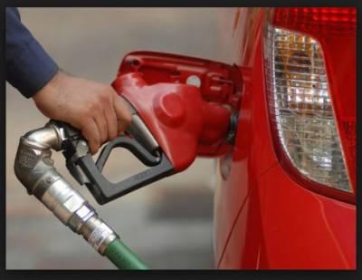 پیٹرولیم مصنوعات کی پیداوار میں جولائی تا مارچ 12.31 فیصد اضافہ