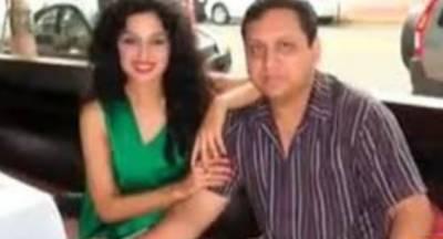 نکاح پر نکاح ، عتیق الرحمان کا اداکارہ میرا کیخلاف قانونی کارروائی کا فیصلہ