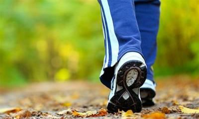 ایک عادت اپنا کر درمیانی عمر میں موت کا خطرہ ٹالیں