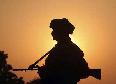 جبری ڈیوٹی سے تنگ ایک اور بھارتی فوجی نے خودکشی کرلی