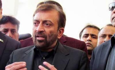 فاروق ستار سمیت ایم کیو ایم کے 3 رہنماؤں کی گرفتاری کا حکم