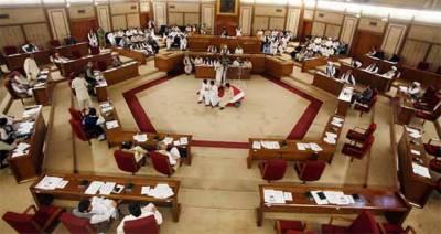 تین صوبے تاحال نگران وزرائے اعلیٰ کے منتظر