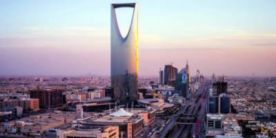 سعودی عرب، غیر قانونی تارکین کے خلاف کریک ڈاﺅن