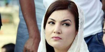 ریحام خان نے اپنی کتاب میں نیا پنڈورا باکس کھول دیا