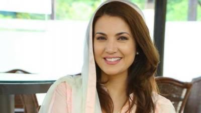کتاب کا معاملہ، عدالت نے ریحام خان کو 9 جون کو عدالت طلب کر لیا