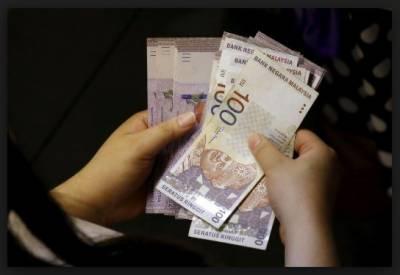 ملکی قرضے اتارنے کے لیے ملائیشیائی عوام کا جذبہ،1 ہفتے میں 90 لاکھ ڈالر کی رقم جمع کرادی