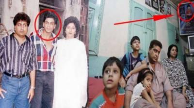 بھارتی اداکار شاہ رخ خان کی کزن پشاور سے جنرل نشست پر الیکشن لڑیں گی