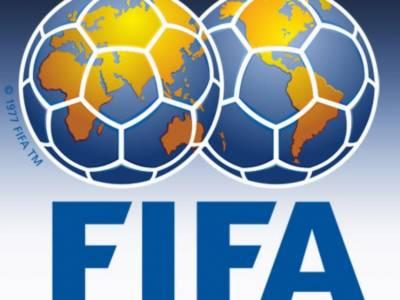 فٹبال ورلڈ کپ 2018: فیفا نے 24 لاکھ سے زائد ٹکٹ جاری کردیے