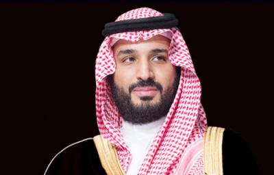 محمد بن سلمان فٹبال ورلڈ کپ کی افتتاحی تقریب میں شرکت کرینگے