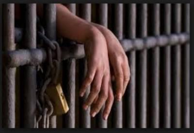 آزادکشمیر کی جیلوں کے قیدیوں کی سزا میں عیدالفطر کے پرمسرت موقع پر 2ماہ کمی کااعلان کر دیا