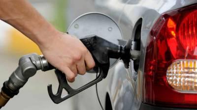 حکومت کا پیٹرولیم مصنوعات کی قیمتوں میں اضافے کا فیصلہ