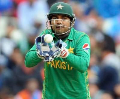 پاکستان اور سکاٹ لینڈ کے درمیان ٹی 20 میچز کی سیریز کل سے شروع ہو گی
