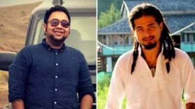 پاکستانی آگاہی ویڈیو سے پھیلی افواہوں نے انڈیا میں دو جانیں اور لے لیں