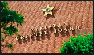 پاکستان کرکٹ بورڈ نے مجوزہ ٹی ٹین لیگ ایک سال کیلئے ملتوی کردی