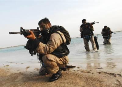 عرب امارات کے 4 فوجی یمن میں ہلاک