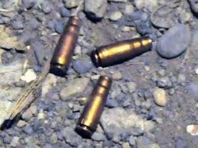 کوئٹہ میں فائرنگ سے 3 لیویز اہلکار شہید