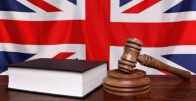 برطانیہ: خواتین کی غیر اخلاقی تصاویر لینا جرم قرار دیئے جانے کا امکان