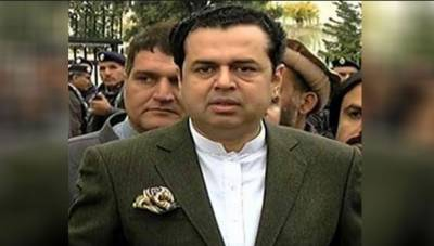 آئندہ عام انتخابات میں مسلم لیگ (ن) اکثریتی پارٹی کے طور پر سامنے آئے گی، طلال چوہدری