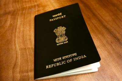 مودی سرکار نے 14 سال بعد 3 پاکستانیوں کو بھارتی شہریت دے دی