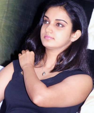 فلم انڈسٹری کی آڑ میں جسم فروشی کا نیٹ ورک بھی چل رہا ہے'بھارتی اداکارہ کا انکشاف