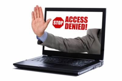 امتحانات میں نقل روکنے کیلئے ایک ملک میں 6 دن تک انٹرنیٹ بلاک