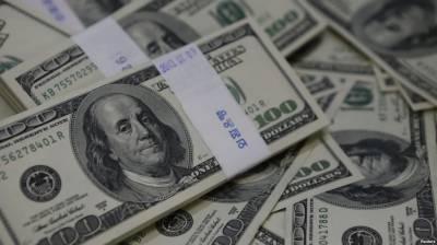 اربوں ڈالر بیرون ملک منتقل کرنے کا انکشاف