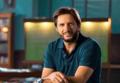'پاکستان کو بنے 70 برس ہو گئے مگر کراچی کے مسائل حل نہیں ہوئے'