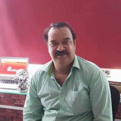 ہاکی چیمپئنز ٹرافی میں پاک بھارت میچ فکس تھا،سابق اولمپین کا دعویٰ