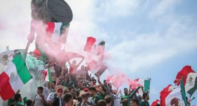 فٹ بال ورلڈ کپ میں جرمنی کی شکست، لبنانی نوجوان نے اپنے ہمسائے کوقتل کردیا
