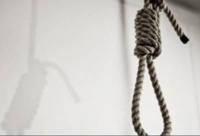 عراق میں 12افراد کو دہشت گردی کے جرم میں سزائے موت دیدی گئی