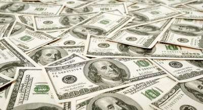 ملک کے کل ذخائر 16ارب45کروڑ71لاکھ ڈالر رہ گئے